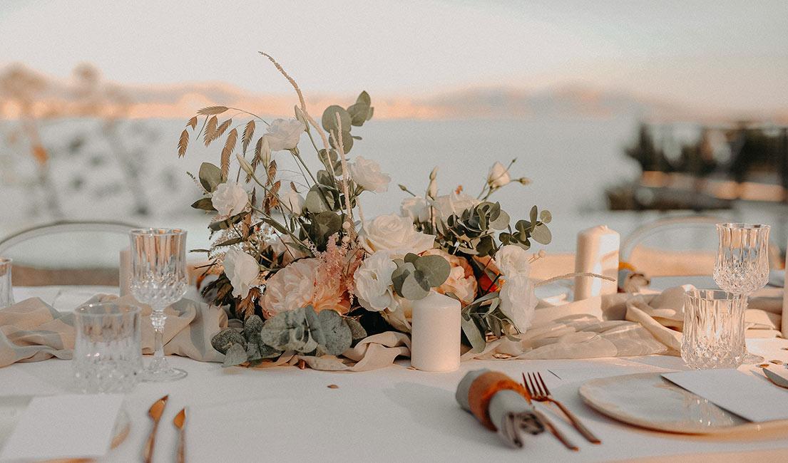 Mariage en Provence_Vue Mer